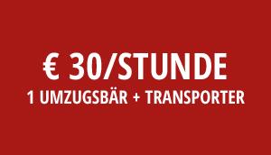 Umzug Wien, Umzug Baden, Transportfirma Wien, Möbeltransport Wien, Umzugsfirma Wien, Umzug Niederösterreich